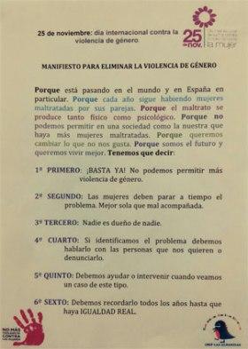 manifiesto-vgenero
