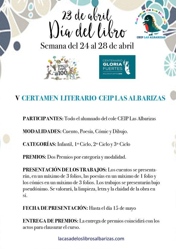 Cartel-Concurso-Literario