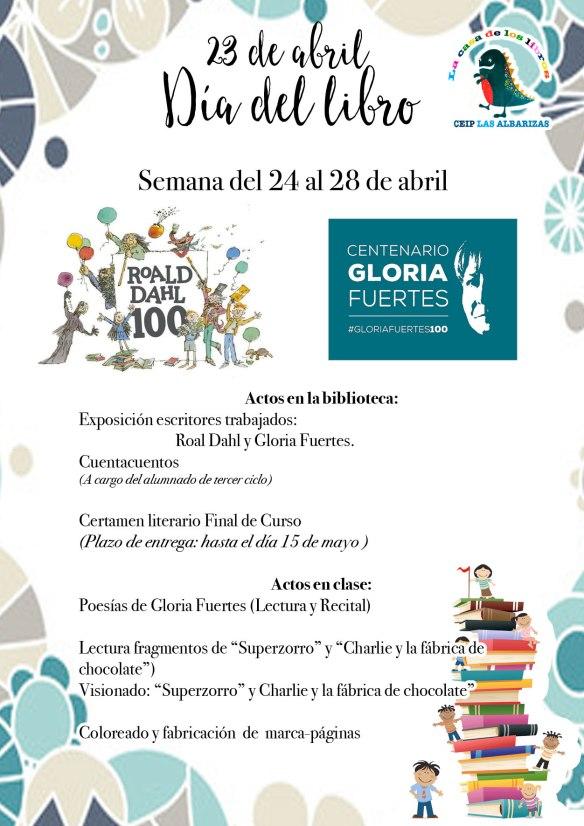 Cartel-Feria-del-Libro