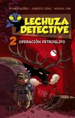 Lechuza Detective2