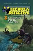Lechuza detective3