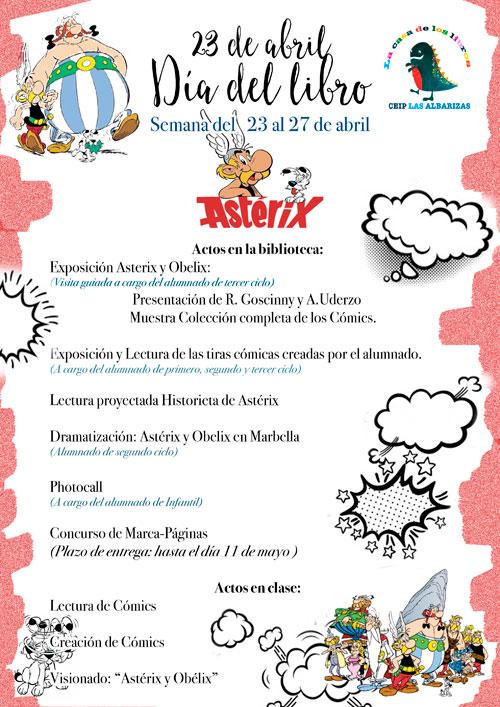 WEBCartel-Feria-del-libro2018WEB